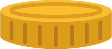 style coin images in PNG and SVG   Icons8 Illustrations