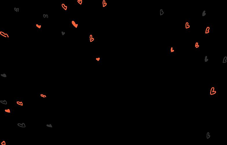Vr hintergrund Clipart-Grafik als PNG, SVG