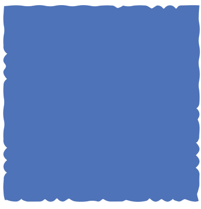 style square blue images in PNG and SVG | Icons8 Illustrations