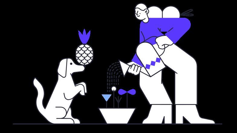 Progress Clipart illustration in PNG, SVG