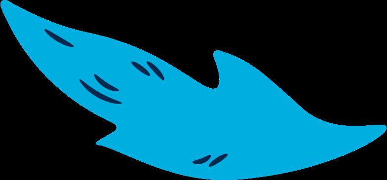 spruce branch Clipart illustration in PNG, SVG