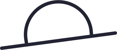 style hat white images in PNG and SVG | Icons8 Illustrations