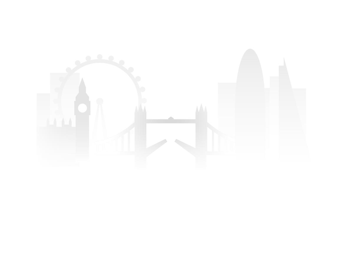 london Clipart illustration in PNG, SVG