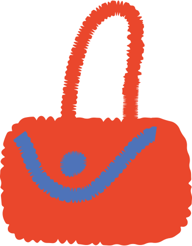 style ladies handbag images in PNG and SVG | Icons8 Illustrations