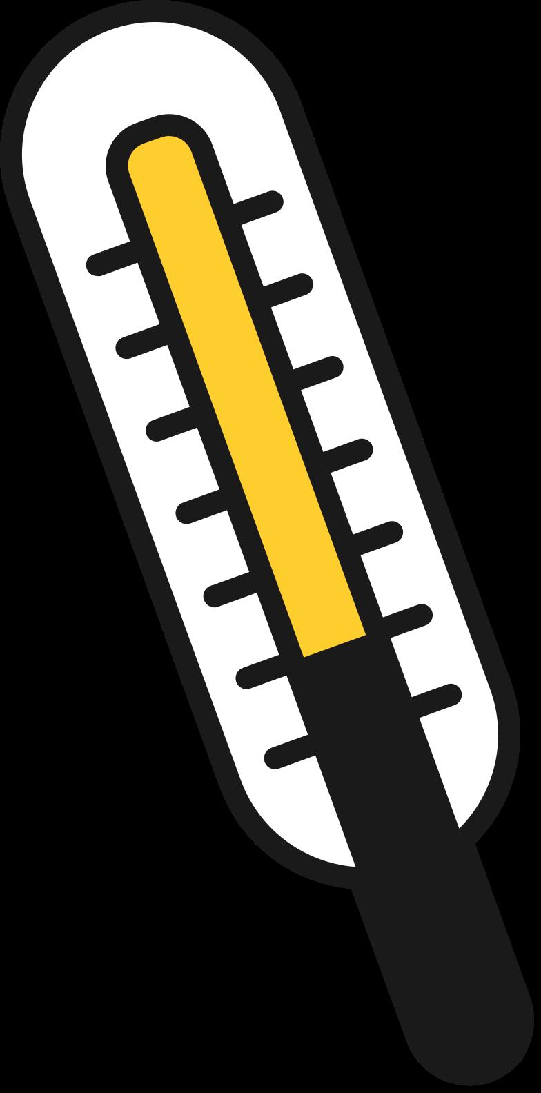 PNGとSVGの  スタイルの thermometer ベクターイメージ | Icons8 イラスト