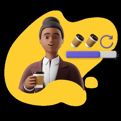 Иллюстрация Скачать в стиле  в PNG и SVG | Icons8 Иллюстрации