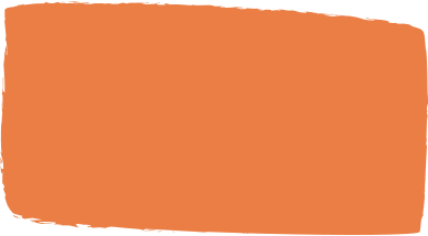 style rectangle-orange images in PNG and SVG | Icons8 Illustrations