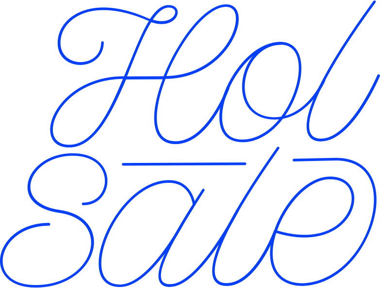 style hot sale Vector images in PNG and SVG | Icons8 Illustrations