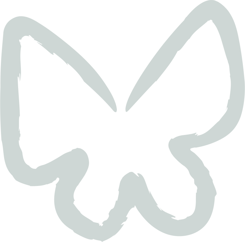 style charcoal butterfly Vector images in PNG and SVG | Icons8 Illustrations
