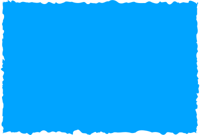 style rectangle sky blue images in PNG and SVG | Icons8 Illustrations