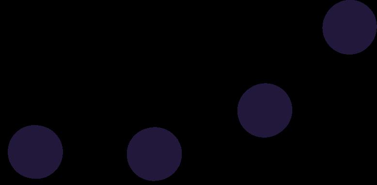 page under construction  hand Clipart-Grafik als PNG, SVG