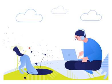 style Summer rest images in PNG and SVG | Icons8 Illustrations