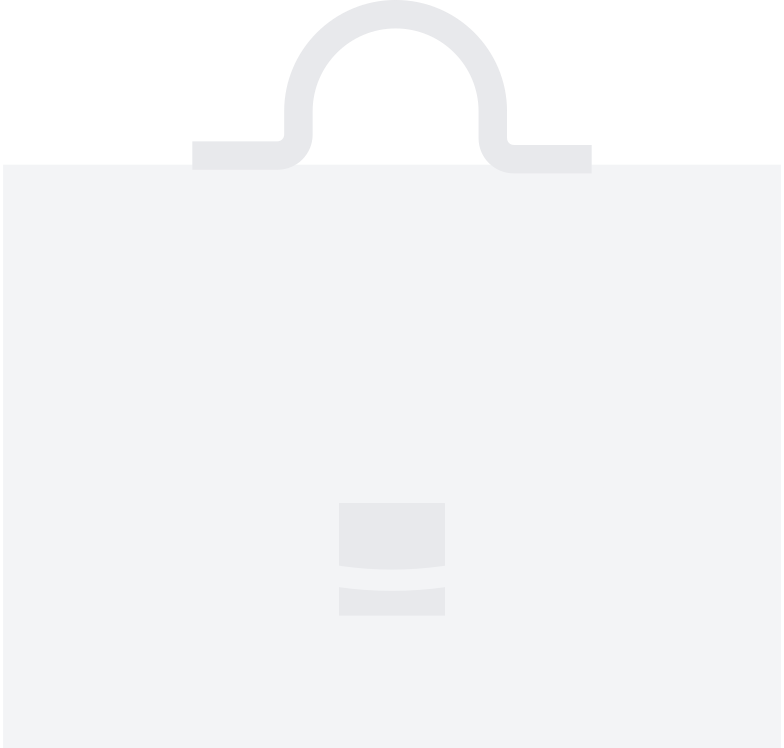 office case Clipart illustration in PNG, SVG