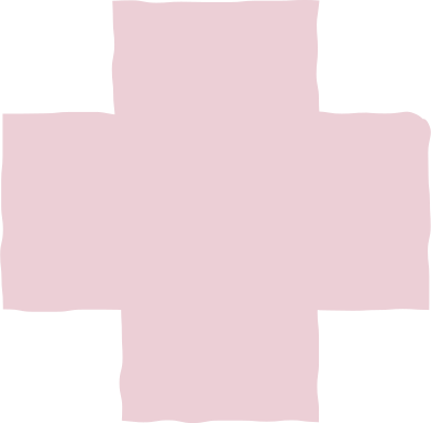 style cross pink images in PNG and SVG | Icons8 Illustrations