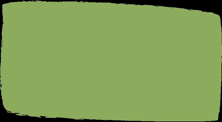 rectangle-dark-green Clipart illustration in PNG, SVG