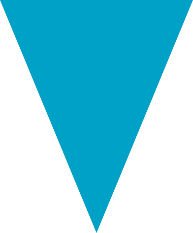 style triangle cyan images in PNG and SVG   Icons8 Illustrations