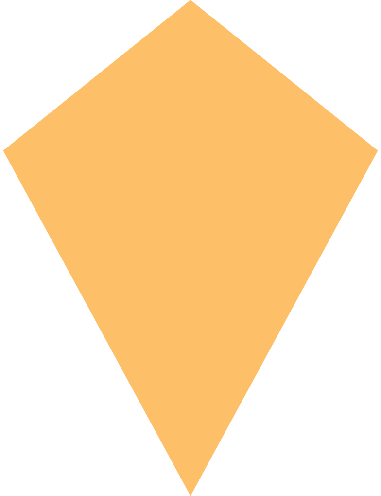 style kite orange Vector images in PNG and SVG | Icons8 Illustrations