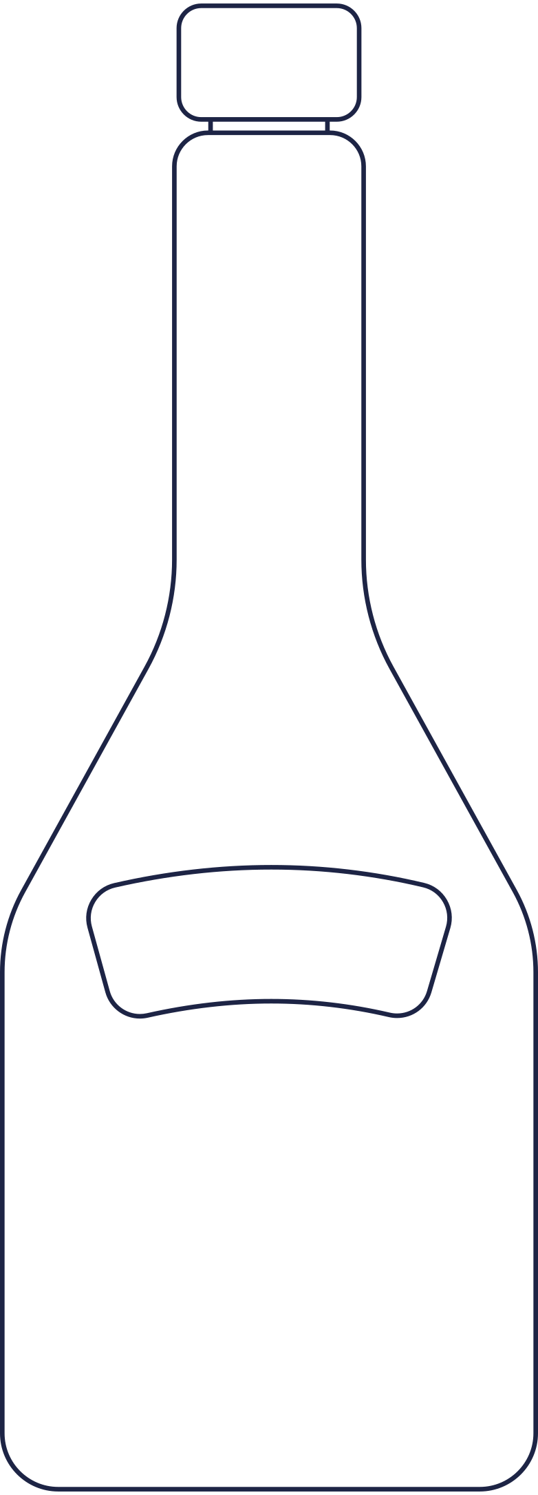 style bottle Vector images in PNG and SVG | Icons8 Illustrations