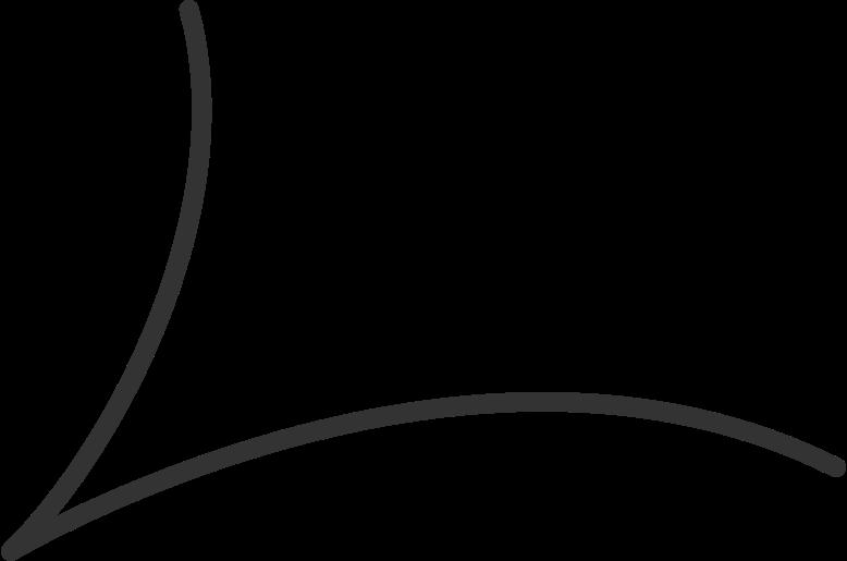 Illustration clipart Paiement procéder paiement procéder ligne bouclée aux formats PNG, SVG