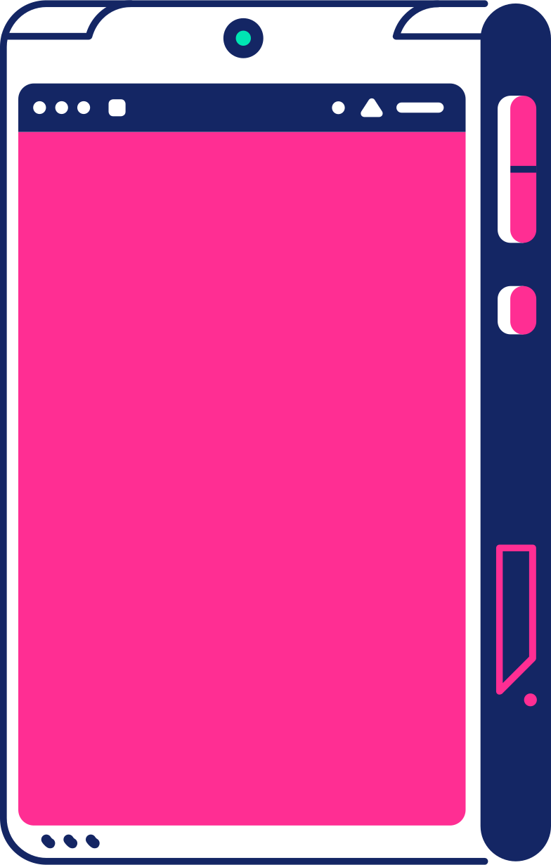 style smartphone Vector images in PNG and SVG | Icons8 Illustrations