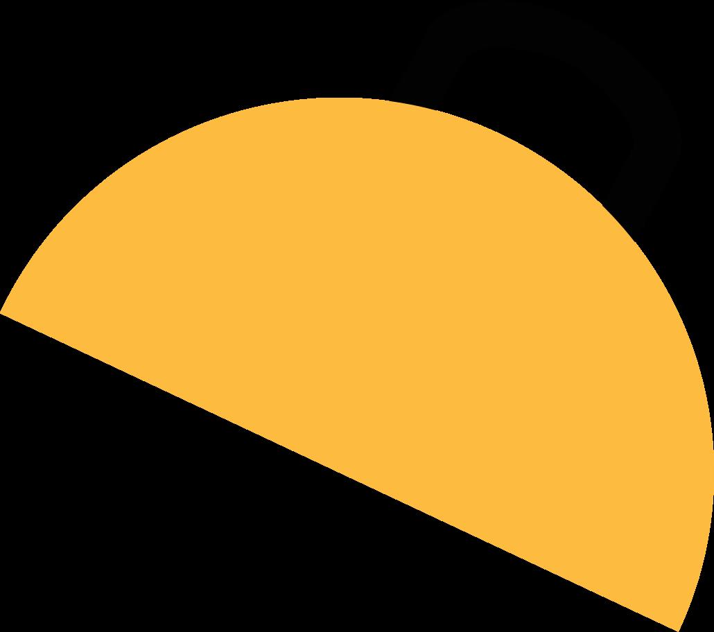 PNGとSVGの  スタイルの バーベキューカバー ベクターイメージ | Icons8 イラスト