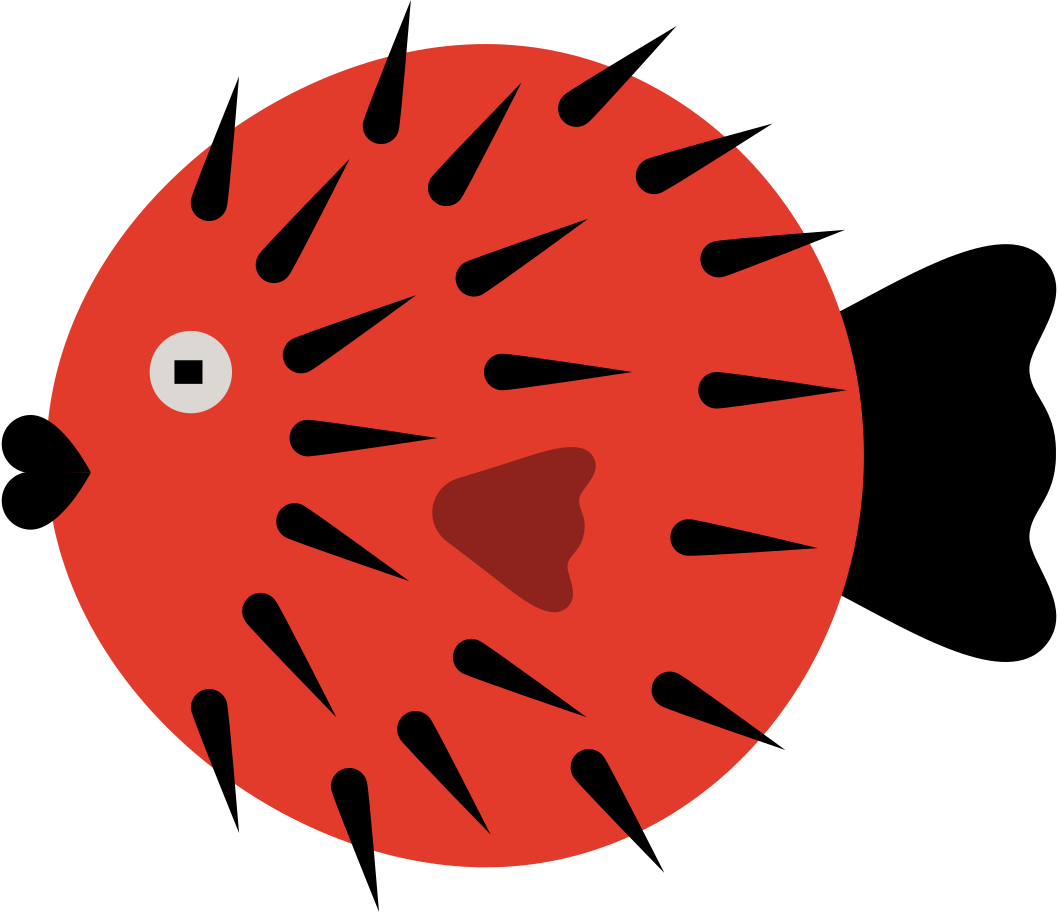 style fish images in PNG and SVG | Icons8 Illustrations