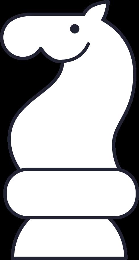 Imágenes vectoriales caballero en PNG y SVG estilo    Ilustraciones Icons8