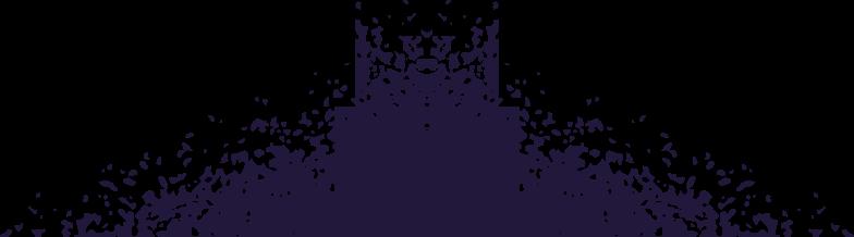 Ilustración de clipart de texture en PNG, SVG