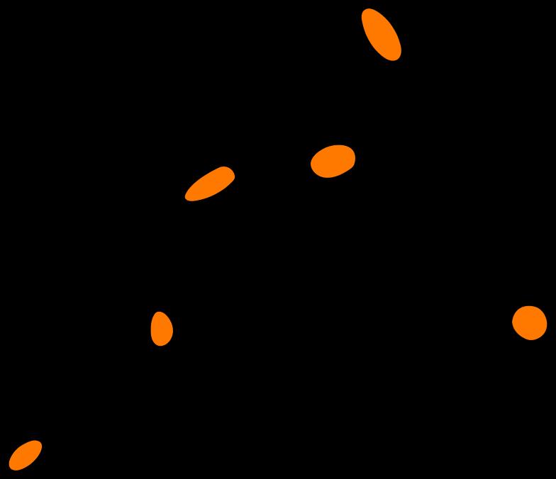 cat food Clipart illustration in PNG, SVG