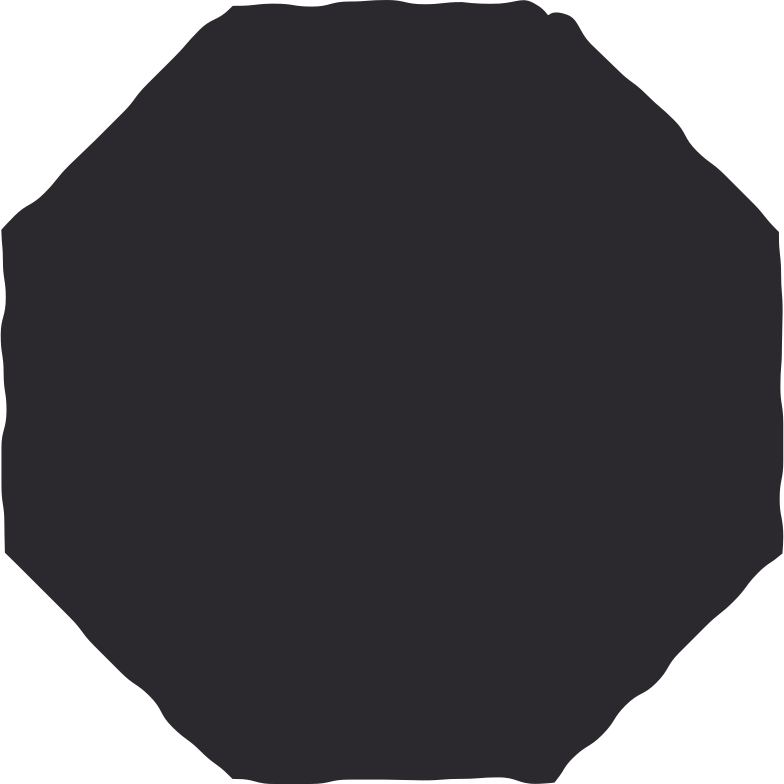 style octagon black Vector images in PNG and SVG | Icons8 Illustrations