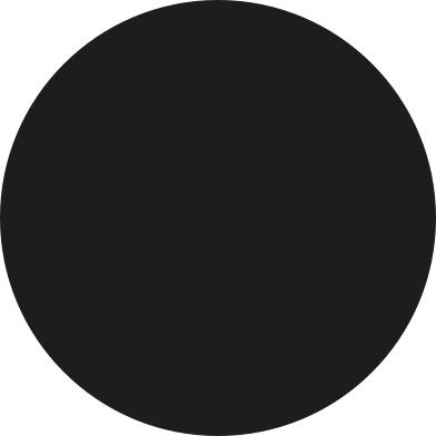 style black circle images in PNG and SVG | Icons8 Illustrations