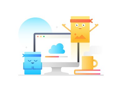style enviando images in PNG and SVG | Icons8 Illustrations