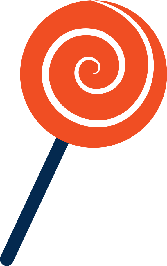 style lollipop Vector images in PNG and SVG   Icons8 Illustrations