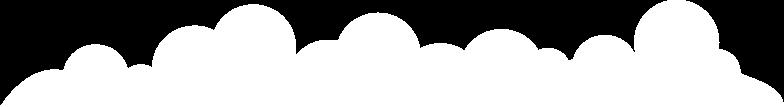 no message  bush Clipart illustration in PNG, SVG