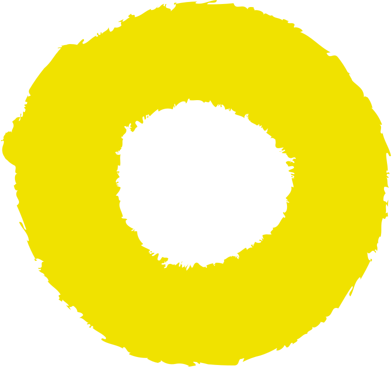 Imágenes vectoriales circulo en PNG y SVG estilo  | Ilustraciones Icons8