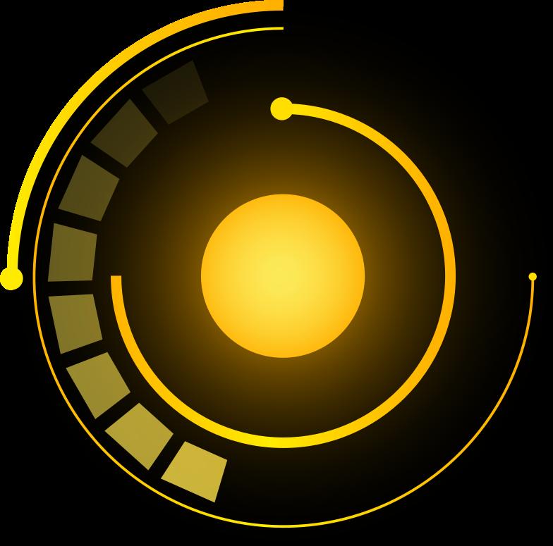 Style  s anneau 2 diagramme Images vectorielles en PNG et SVG | Icons8 Illustrations
