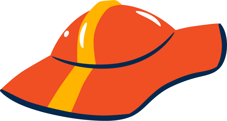 style fireman's helmet Vector images in PNG and SVG | Icons8 Illustrations