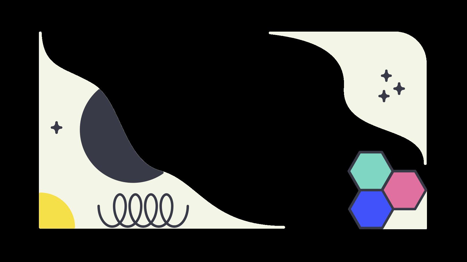 scienza Illustrazione clipart in PNG, SVG