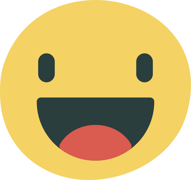 style smiley face Vector images in PNG and SVG | Icons8 Illustrations