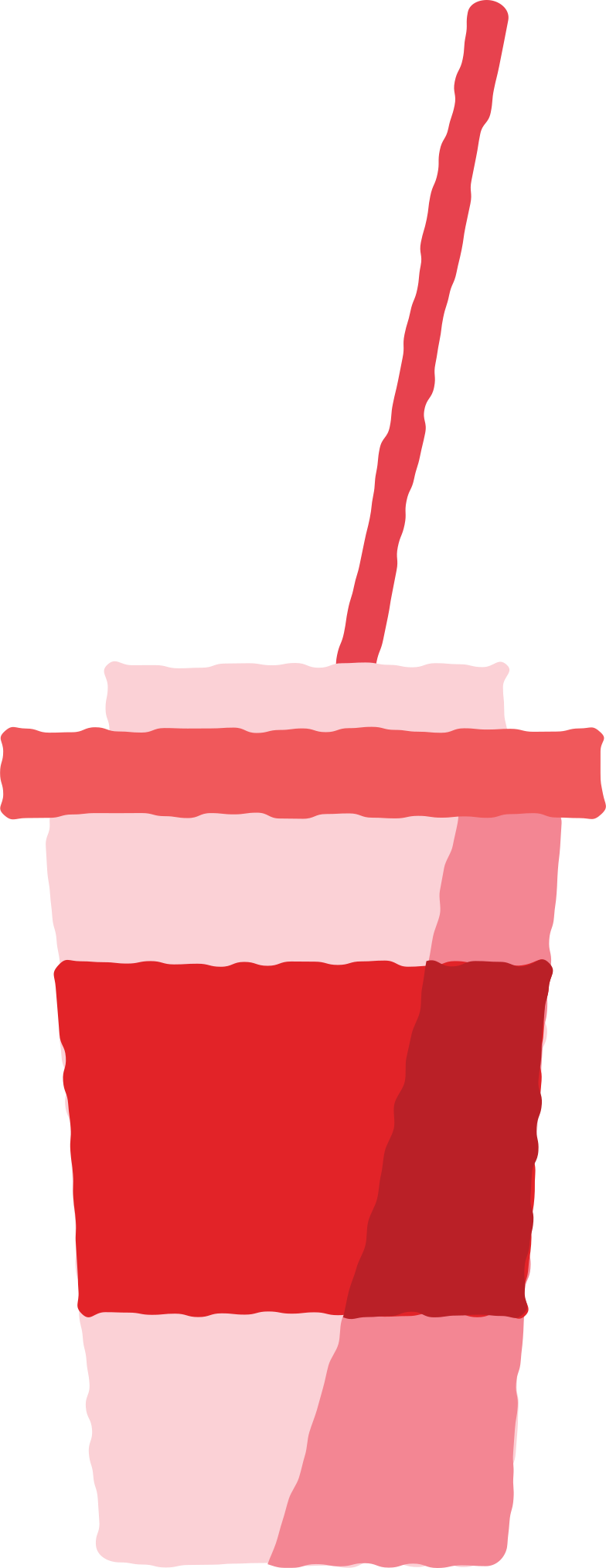style milkshake Vector images in PNG and SVG | Icons8 Illustrations