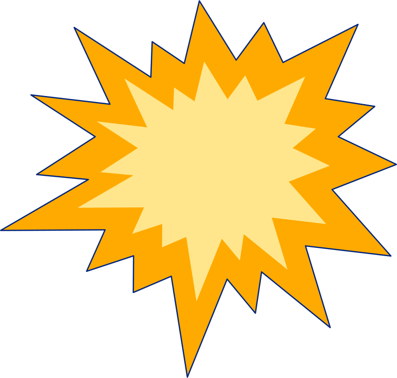 style boom decoration sun Vector images in PNG and SVG | Icons8 Illustrations