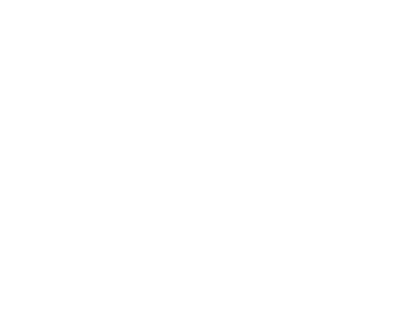Rechteckform Clipart-Grafik als PNG, SVG