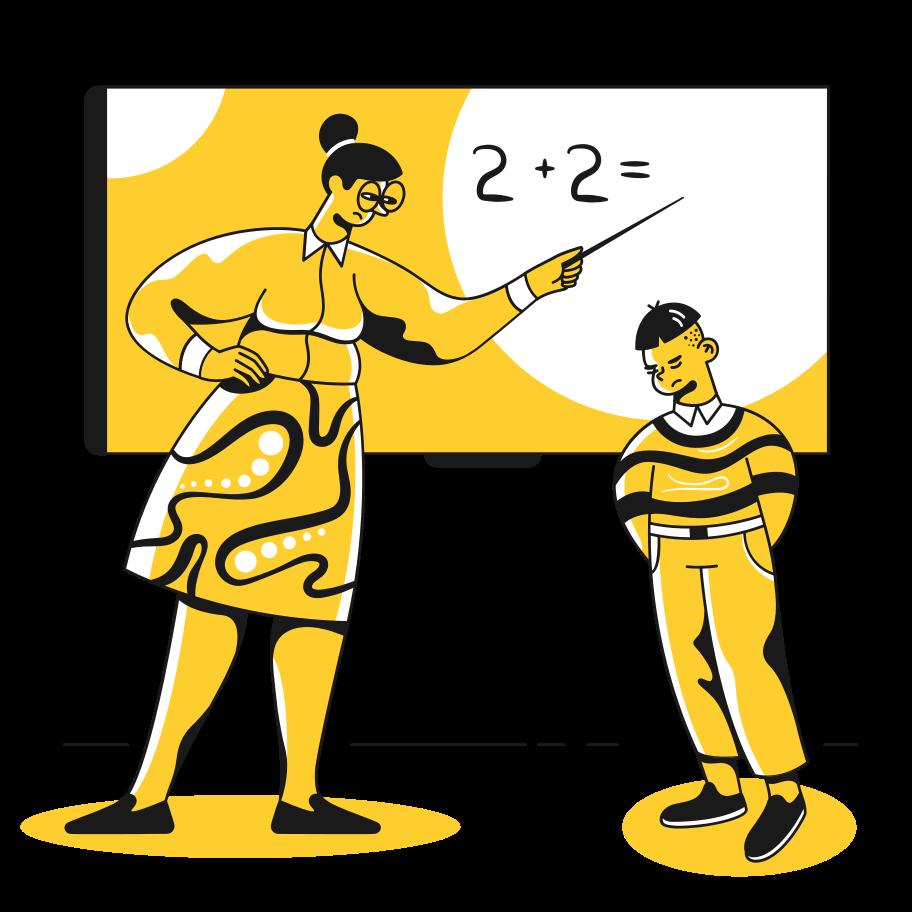 Ilustración de clipart de sin comentarios en PNG, SVG