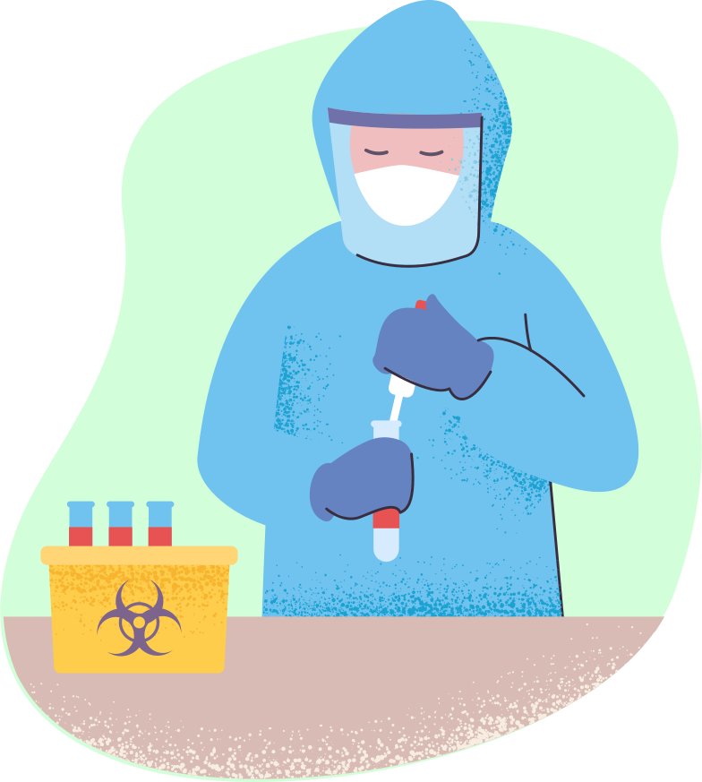 style Biohazard Vector images in PNG and SVG | Icons8 Illustrations