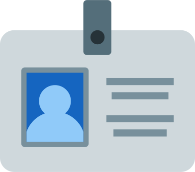 style id images in PNG and SVG | Icons8 Illustrations