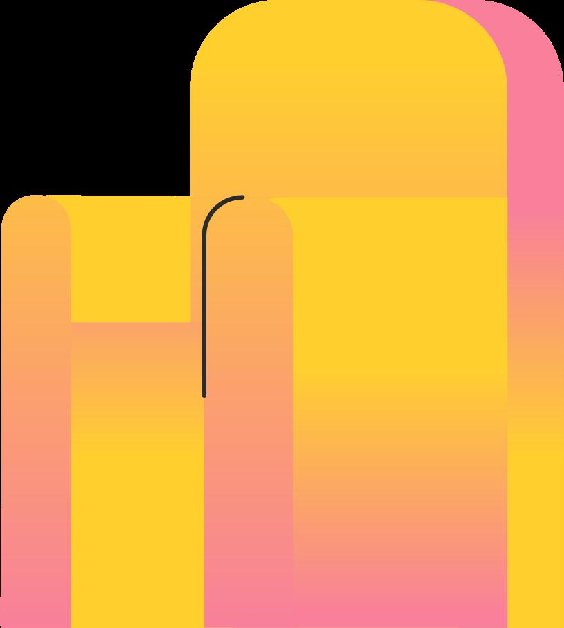 Sessel Clipart-Grafik als PNG, SVG