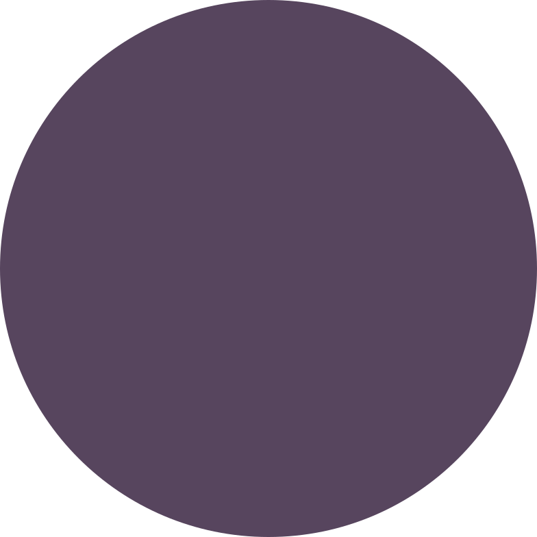 circle purple Clipart illustration in PNG, SVG