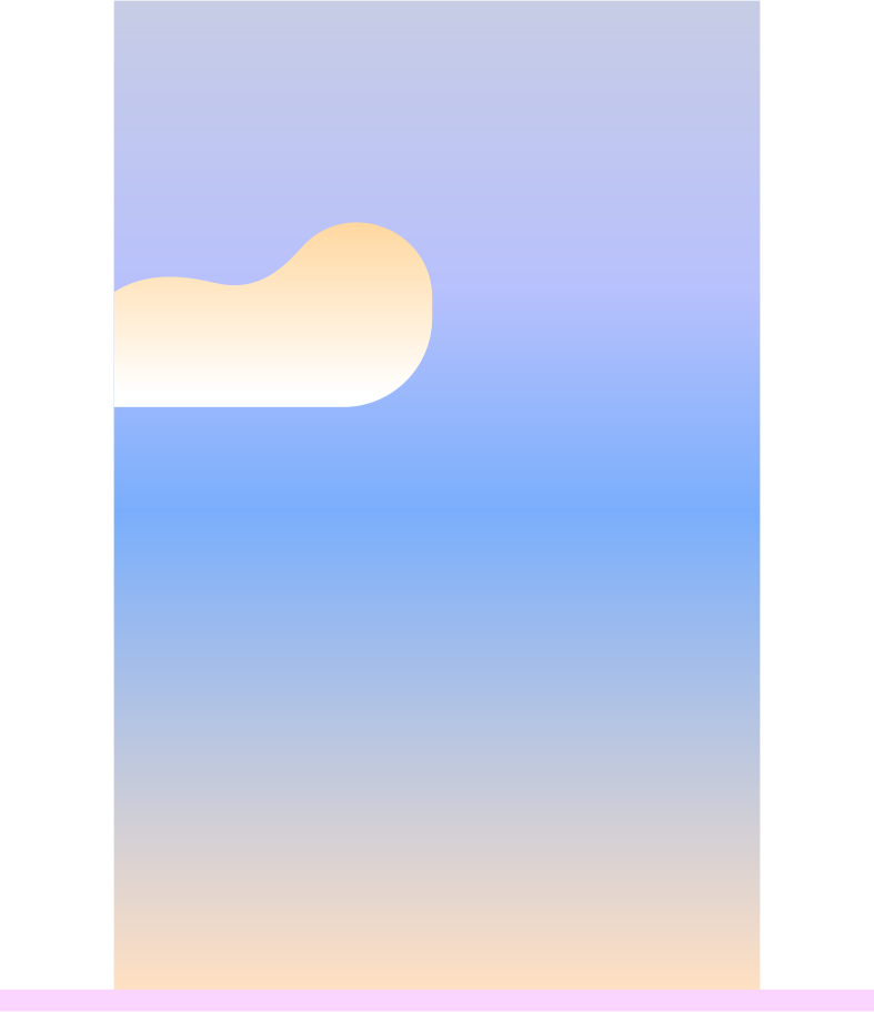 windows Clipart illustration in PNG, SVG