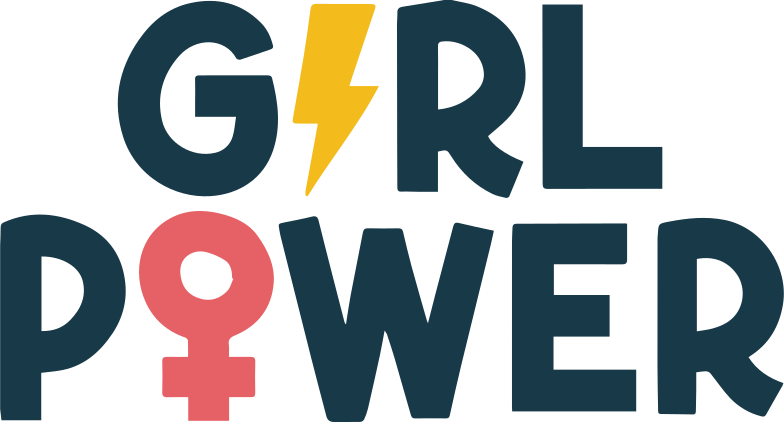 style girl-power Vector images in PNG and SVG | Icons8 Illustrations