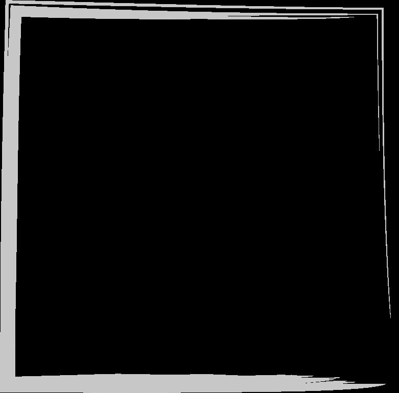 tk silver rectangle Clipart illustration in PNG, SVG